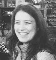 Cecile Besrest-Butler French teacher, Italian teacher and Spanish teacher